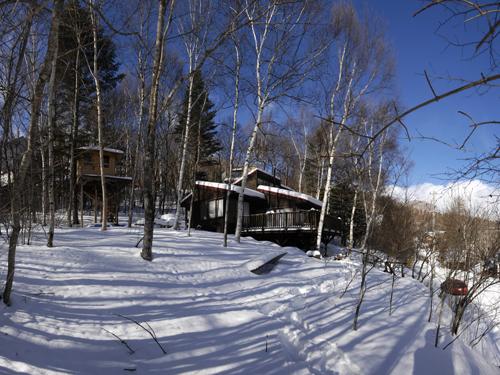 20090124_panorama1.jpg