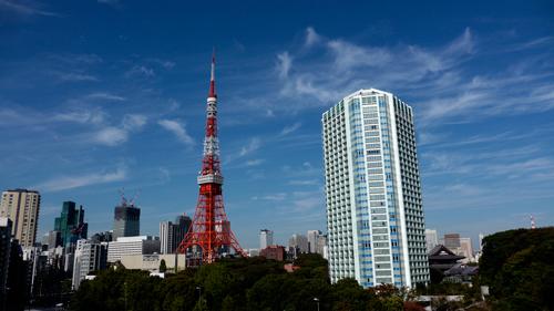 20111101_3527.jpg