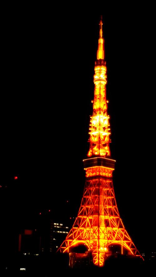 20111101_3529.jpg