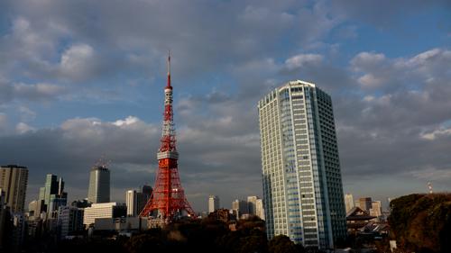 20120124_4695.jpg