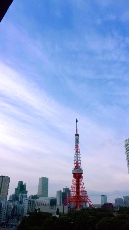 20120723_0306.jpg