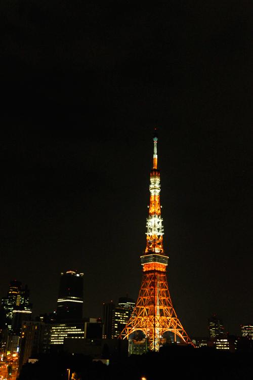 20120724_0361.jpg