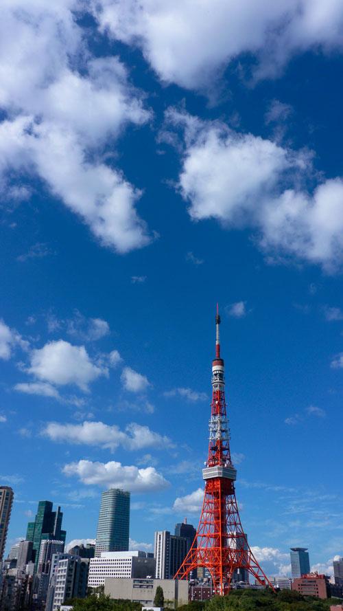 20121001_1208.jpg
