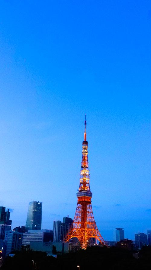 20121027_1583.jpg