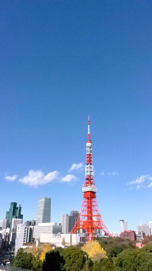 20121210_2804.jpg