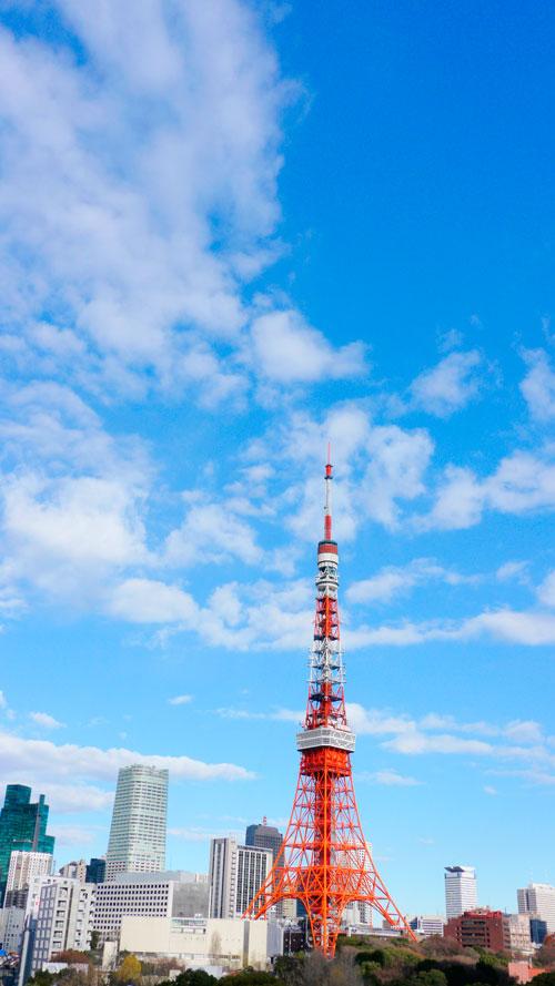 20121219_3041.jpg
