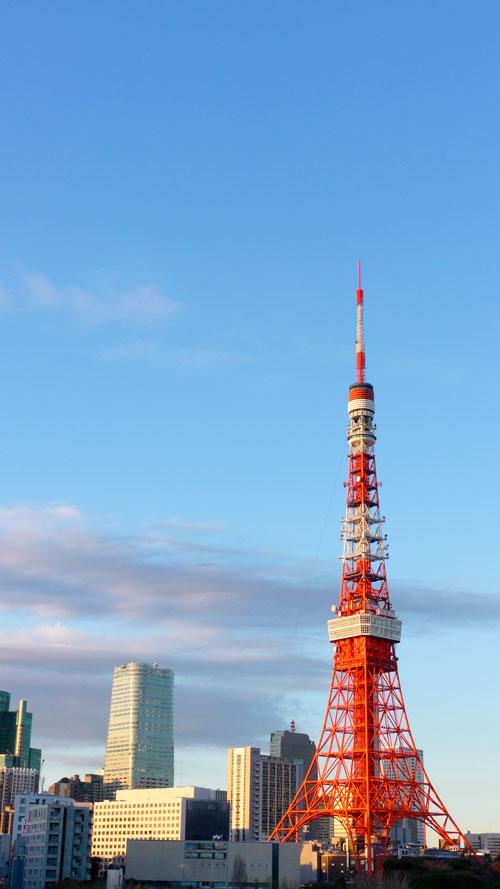 20121226_3183.jpg