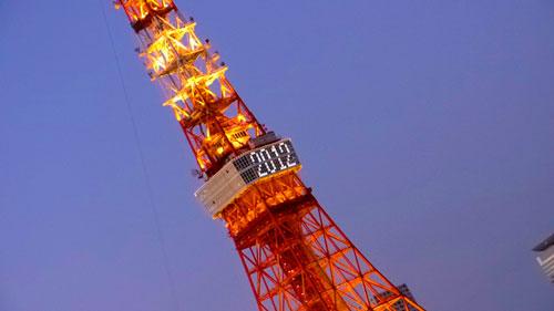 20121226_3194.jpg