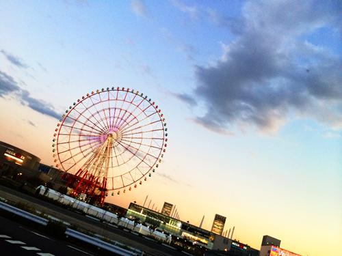 20130925_id-pass-のコピー.jpg