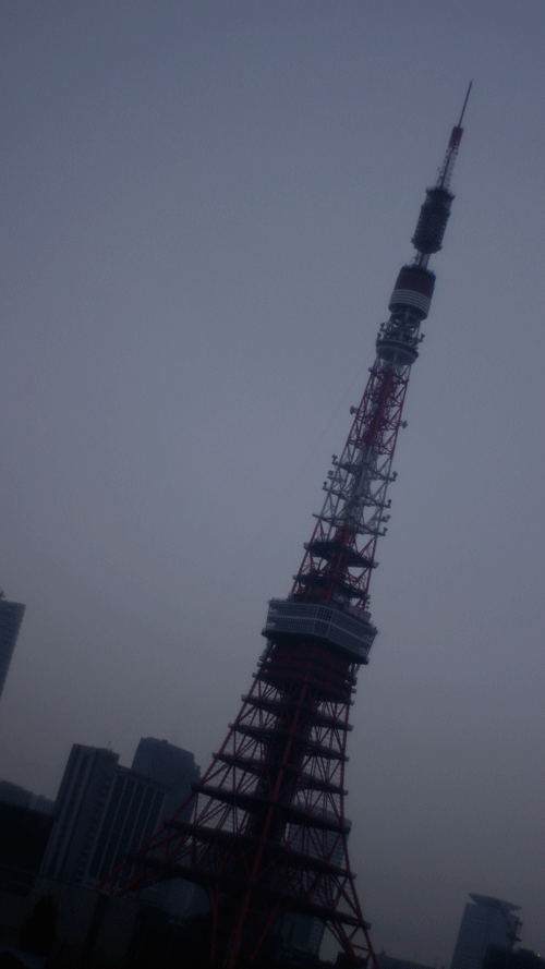 20131107_2595.png