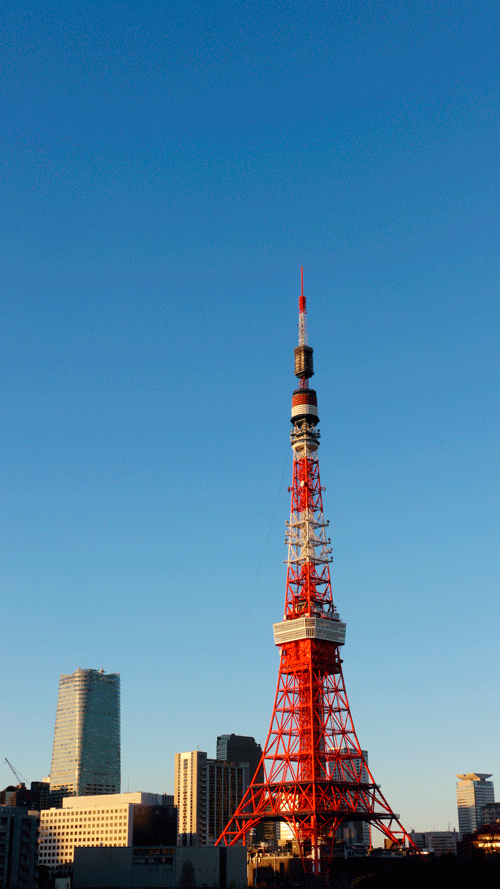 20140110_0212.png
