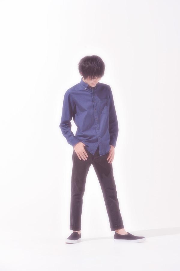 Fukaya_0281.jpg