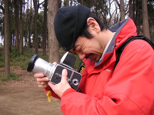 PICT0041.JPG